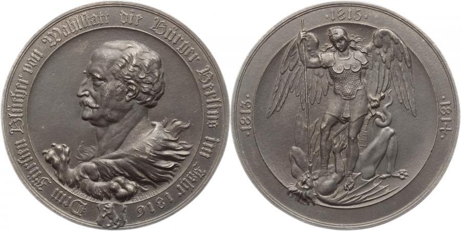 Numisbids Wag Online Ohg Auction 45 9 November 2014