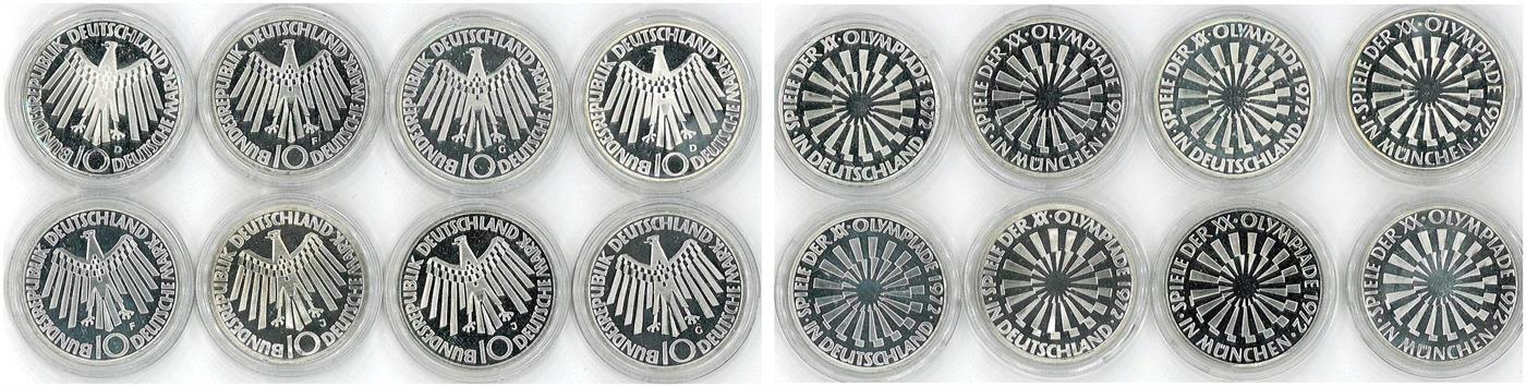 Numisbids Wag Online Ohg Auction 89 2 Sep 2018
