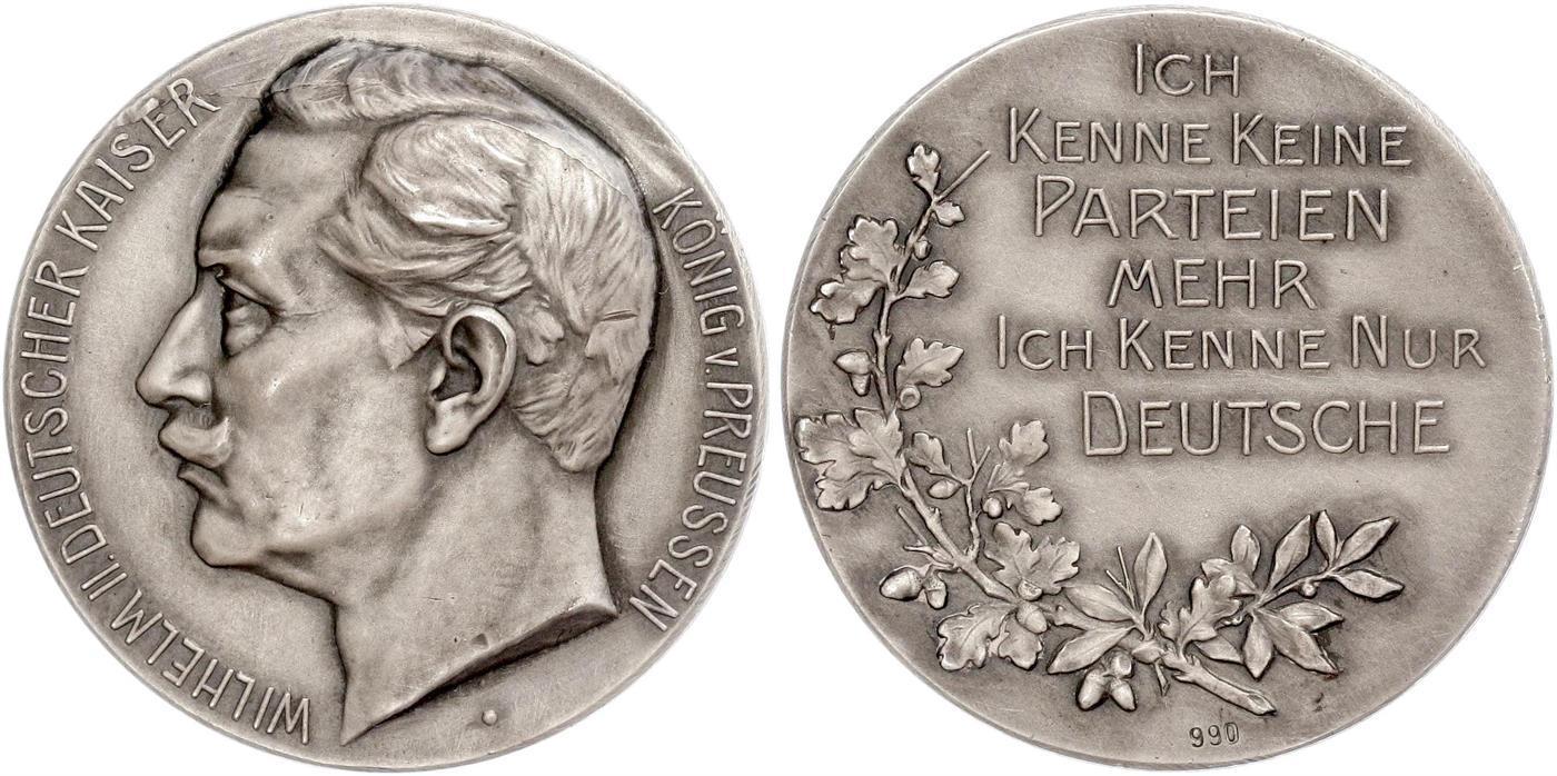 Braunschweig-wolfenbüttel 2 Pfennig 1814 Friedrich Wilhelm 1806-1815 Münzen Altdeutschland Bis 1871